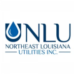 Northeast Louisiana Utilities